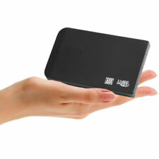 More details for  2.5 external hard drive disk usb 3.0 portable pc laptop ps4 ps3 xbox 1tb 2tb