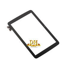 "For LG V700 VK700 G Pad 10.1"" Touch Screen Digitizer Part Glass Lens"