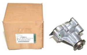 Jaguar S-Type X206 Water Pump AJ88912 NEW GENUINE
