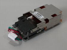 03-52-00993 Intel Itanium 3mtc-9040 CPU procesador 3802a842-0220 ab577ax