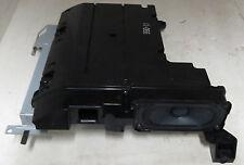 Sony Bravia KDL52XBR6/KDL52XBR6 Lautsprecher