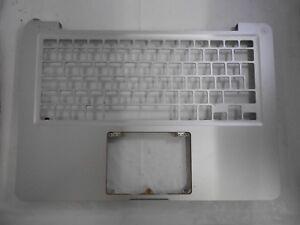 "MACBOOK PRO 13"" A1278 2351 2010 PALMREST  -416"