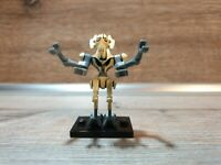 General Grievous  (SW0254)  Lego Star Wars Figur