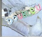 (DF966) Double U, Bosphorus - 2006 sealed CD