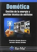 Bed: management of energy and management tecnica buildings