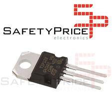 6x TIP122 Transistor NPN TO-220 100V 5A Darlington