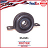 Brand New Protier Drive Shaft Center Support Bearing -  Part # DS8551