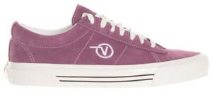 Vans Shoes Anaheim Factory Sid Dx Og Grap