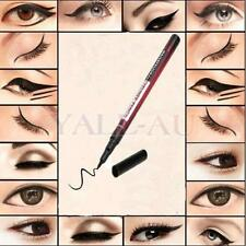 Unbranded Black Eyeliners with All Natural Ingredients