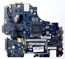 Packard-Bell NX86 motherboard MB.WT002.001 with Nvidia GeForce GT420M 1GB