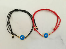 Silver Plated Luck Fashion Bracelets