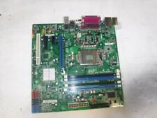 Intel DQ670W G12528-309 LGA1155 DDR3 1066MHz 1333MHz Desktop Motherboard