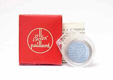 Bolex Paillard Filter für Schneider-Cinegon Objektive 1.9/6.5 Blauviolett N.1131