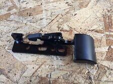 MIX MERCEDES W211 E63 SEAT RELEASE UNLOCK ARM LOCK LATCH HANDLE 2119200572 OEM