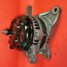 2005 2006 Jeep Grand Cherokee V8 5.7Liter 160AMP Alternator Reman By ace alt