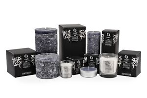 """Scented Candles """"Still"""" Luxury Hand Made from Melt - Perfect Present"""