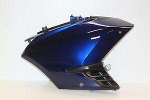 94421-17H00-000 Suzuki Cover,intake,r 9442117H00000 New Genuine OEM Part