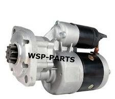 Motor de arranque Starter 0001354012 0001354027 0001354082 0001354091 0001358038 nuevo