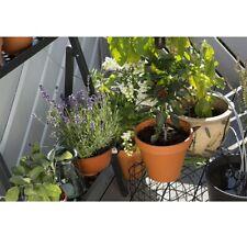 Gardena 1265-20 city gardening ohne Behälter Pflanzenbewässerung