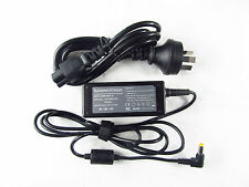19V 2.37A 45W Laptop Charger Adapter For Toshiba Satellite C50 C55