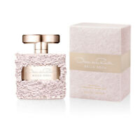 2019 Oscar de la Renta BELLA ROSA eau de parfum 100 ml 3.4 oz new in box sealed