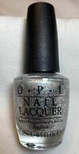 Opi Nail Lacquer, Black Label, Rare, Unopened, By The Light Of The Moon