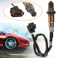 Lambda Lamda Oxygen Sensor For Vauxhall Opel Corsa C D 1.0 1.2 1.4 Front  *