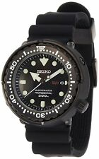 Seiko Prospex Marine Master SBBN035 Diver Men's Watch  From Japan