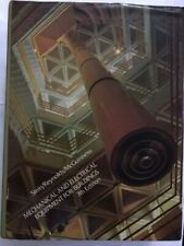 Mechanical and Electrical Equipment for Buildings (7th Edition) Stein ARE