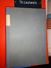George Kennan: Durch Kamtschatkas Eiswüste/Sibirische Skizzen/Lappland 1927