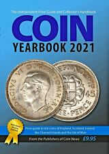 """COIN YEARBOOK 2021"""