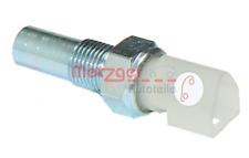 Schalter, Rückfahrleuchte für Beleuchtung METZGER 0912016