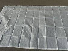2 x Seitenteile für Pavillons 3 x 3 m ca  3 x 1,9 m