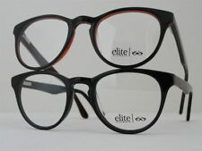 50771cf75f Child Eyeglass Frames