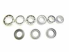 Rear Differential Bearing Kit for Yamaha, fits 2016 Kodiak 700 ATV