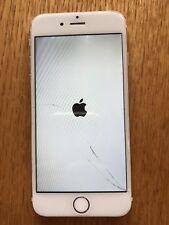 Apple iPhone 6  - Rose Gold (Sprint) A1586 (CDMA + GSM)
