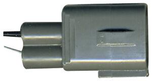 Air- Fuel Ratio Sensor-OE Type 4-Wire A/F Sensor NGK 24828