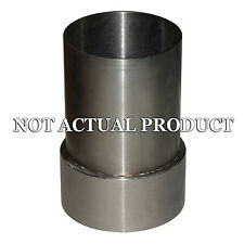 ADV Sleeve W/o Port CI  Chrysler/Force Bore 3.312 Outer Diameter 3.440