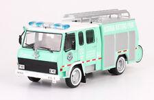 Fire Truck Berliet 770 KB6  Antofagasta Chili  1:43 New & Box diecast model .