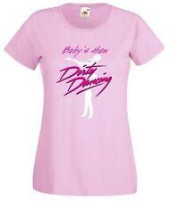 T-shirts personnalisés pour femme