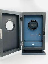 VAN CLEEF & ARPELS MIDNIGHT PLANETARIUM BOX / ECRIN