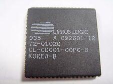 892601-12 Prozessor Chipsatz VGA IC Schaltkreis unbenutzt NEU #DW35