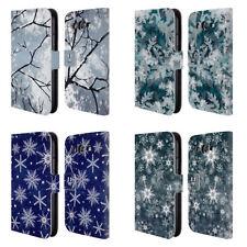 Fundas y carcasas Para Samsung Galaxy Grand estampado para teléfonos móviles y PDAs