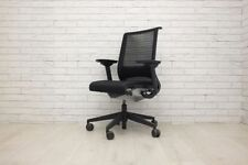 Steelcase Office Chairs