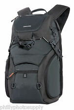 Vanguard Adaptor 46 Daypack/Sling -> Fast Access. ->Free US Shipping
