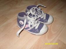 **++**Knöchelschuhe von Bobbi Shoes **++** Gr.23