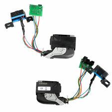New ECU ME9.7/272-273/ Renew Cable For KTM100 KTAG ECU Programming OBD Cable