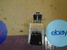 NOS 1930's 1940's 1950's Accessory Under Dash Fog Light Switch cathedral
