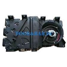 Air Compressor Unit 208-979-7610 for Komatsu PC220-7 WD600-6 PC160LC-7 PC200LC-7