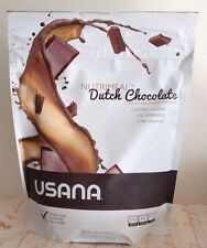 USANA Dutch Chocolate Sale Order now to lose weight